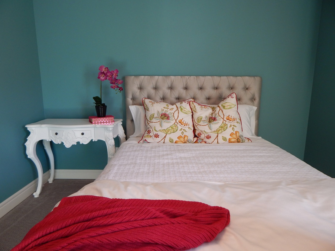 bed-644728_1280