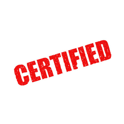 certified-1726359_1280