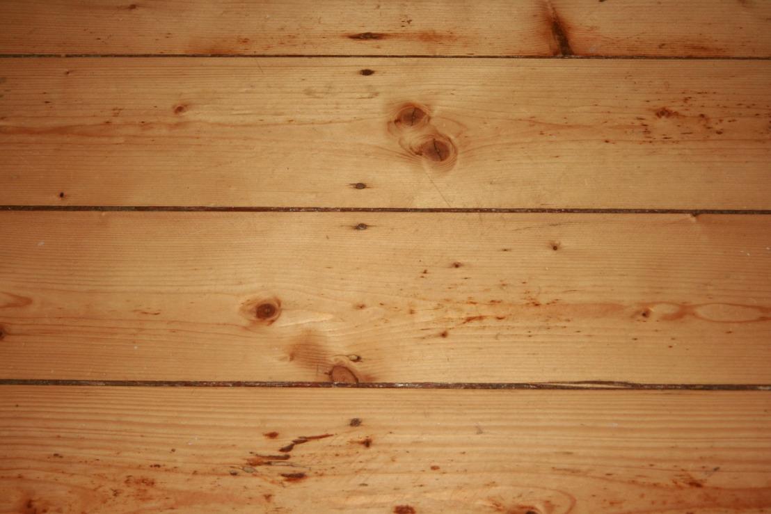 plank-floor-227858_1280