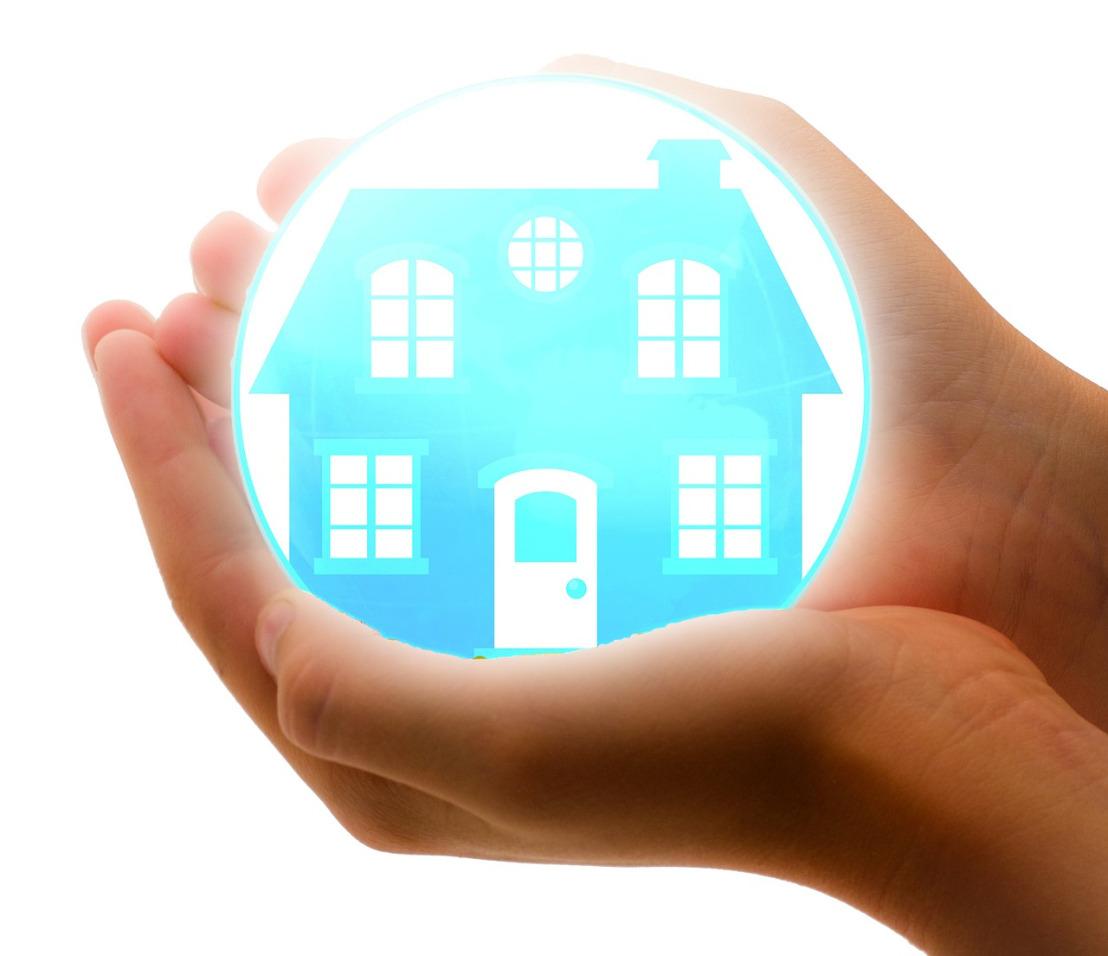 house-insurance-419058_1280(7)