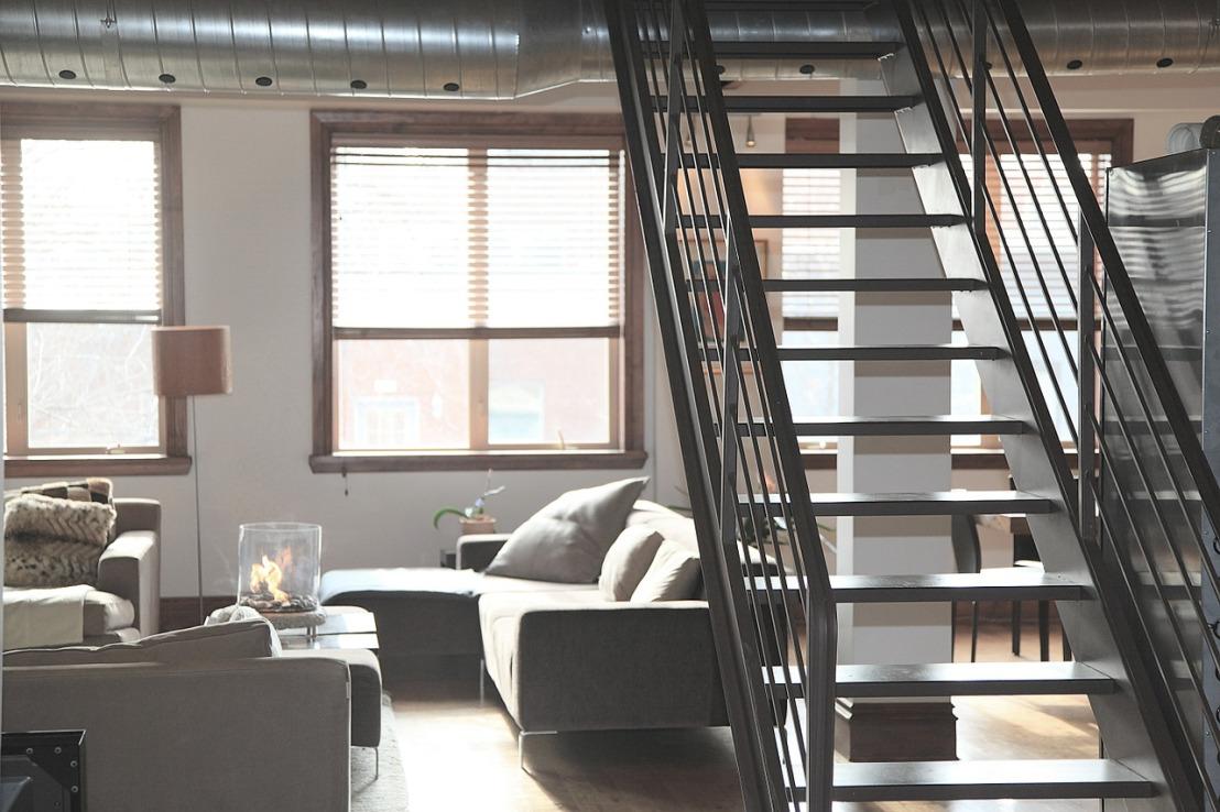 apartment-406901_1280(8)
