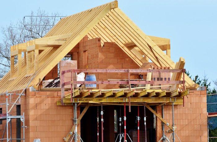 Travaux de rénovation avec primes énergie