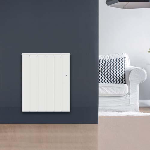 chaufelec-manon-radiateur-connecte-a-inertie-refractite-horizontal-blanc-1000w