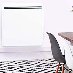 Quel radiateur choisir pour son logement ?