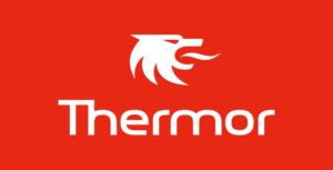 marque radiateur Thermor
